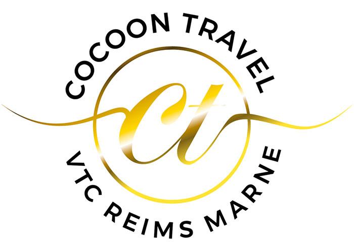 logo Cocoon Travel